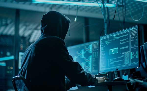Prevención de ataques a paginas web