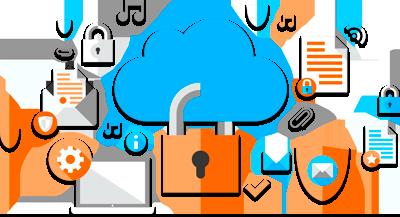 Posicionar la seguridad en los sitios web