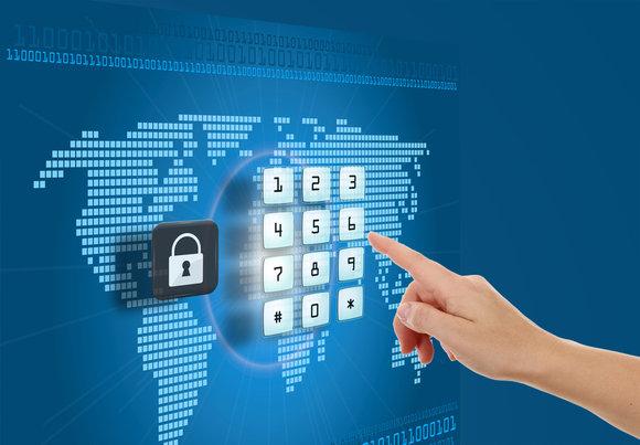 Planificar la seguridad de una pagina web