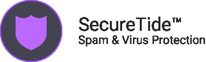 Licencias para usuarios, proteccion del correo electronico empresarial