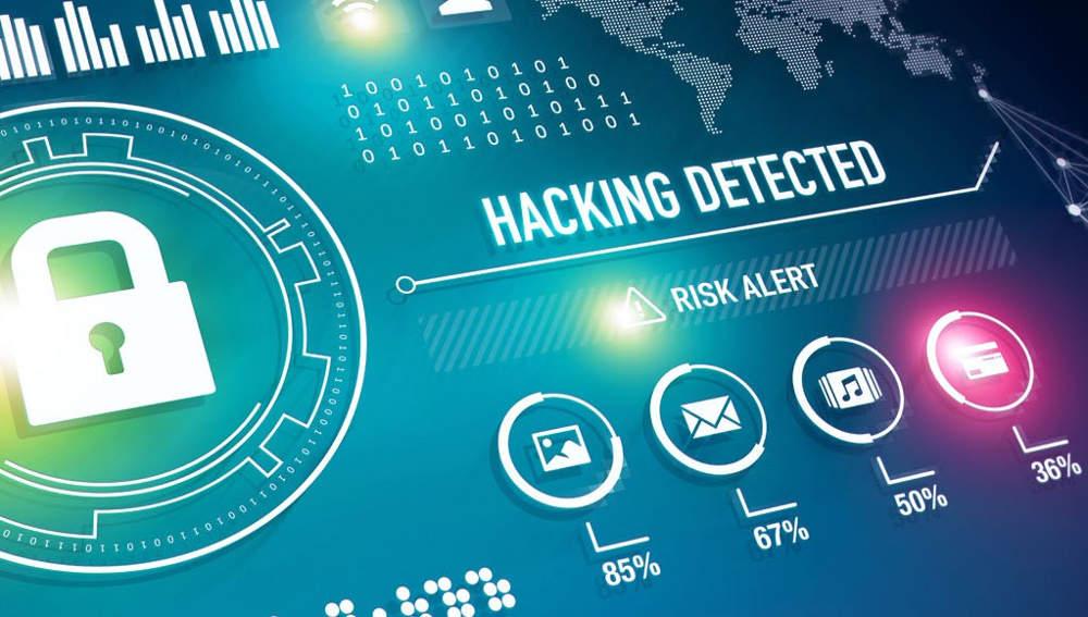 Protección de sitios web con Antimalwares