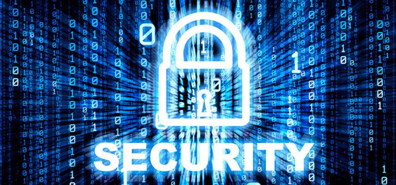 Seguridad web para empresas