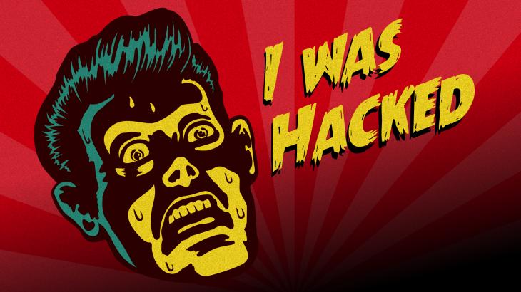 preparación mental para un hackeo