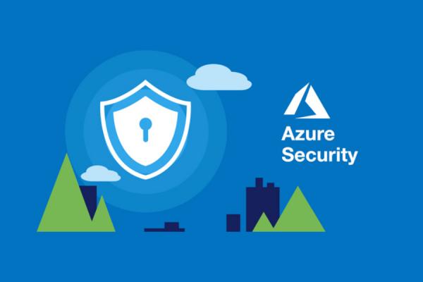 Seguridad en Azure