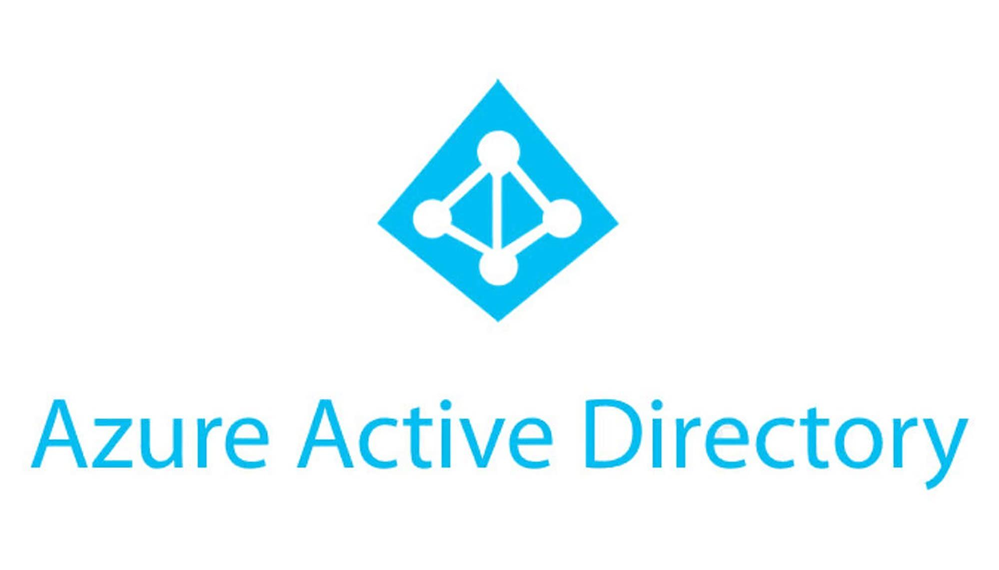 Azure Active directory con Antimalwares