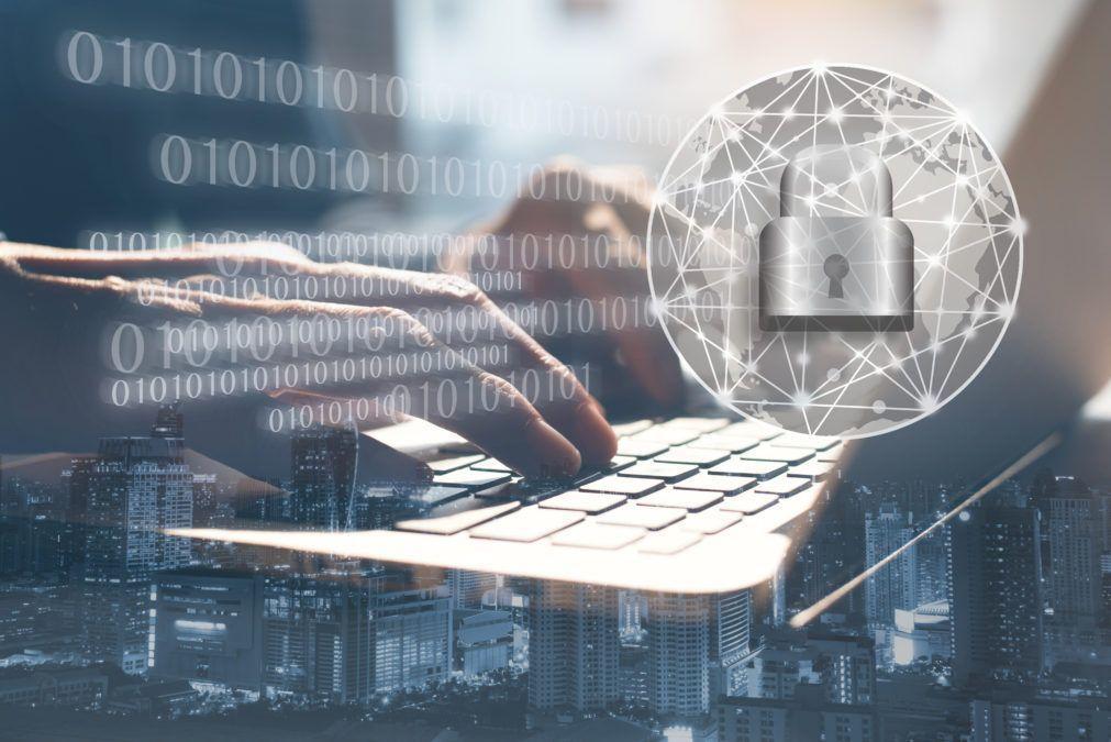 Comprar solución de seguridad para protección de email
