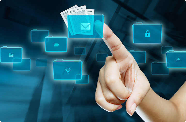 Como prevenir la exposición de datos sensibles