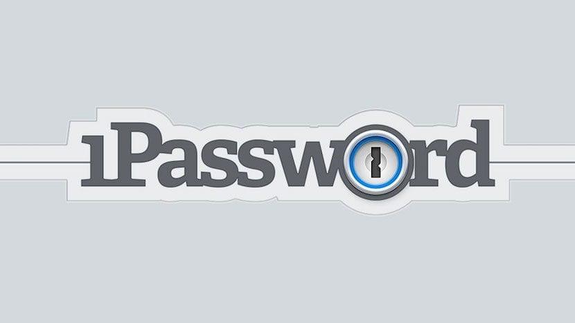 Comprar 1Password con Antimalwares
