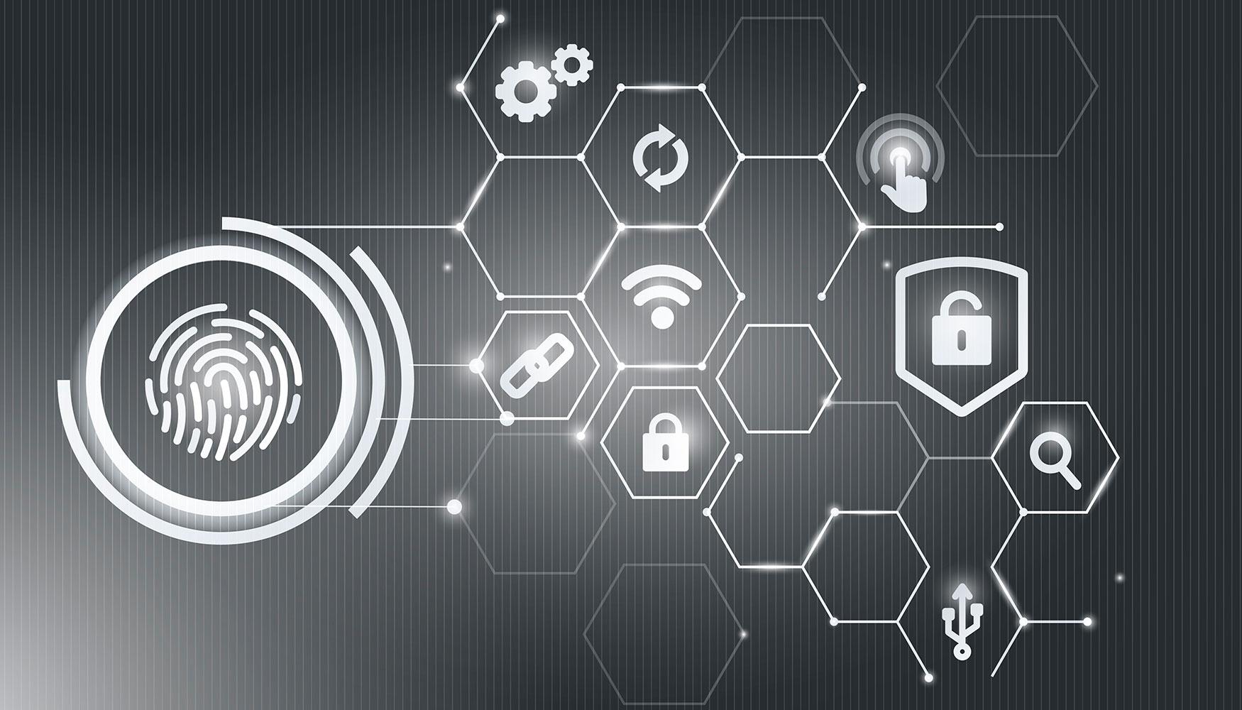 Control de acceso roto seguridad informática