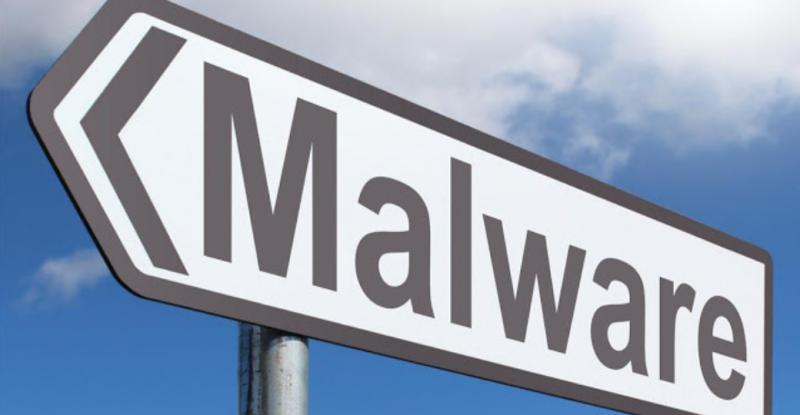 El malware en las empresas