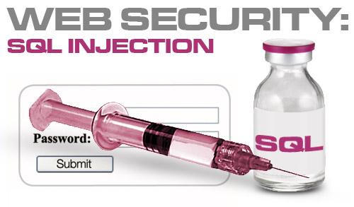 Prevencion frente ataques de inyección de código con Antimalwares