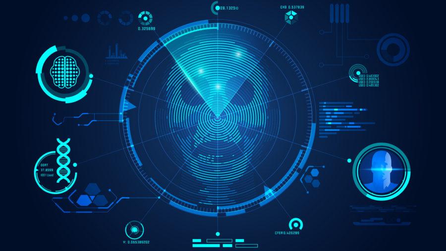 Tecnologias antimalware