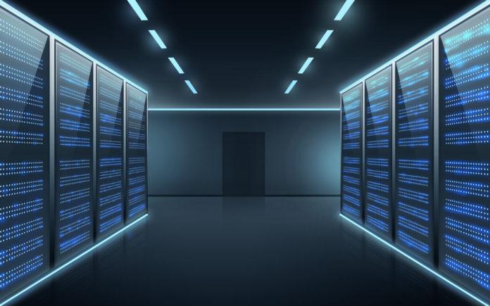 Protección de servidores
