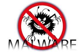 ¿Que es el malware de paginas web?