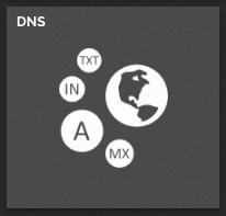Analisis de DNS para la protección de los entornos de red