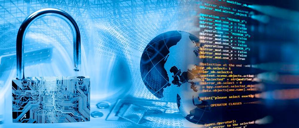Ataques a servidores de paginas web