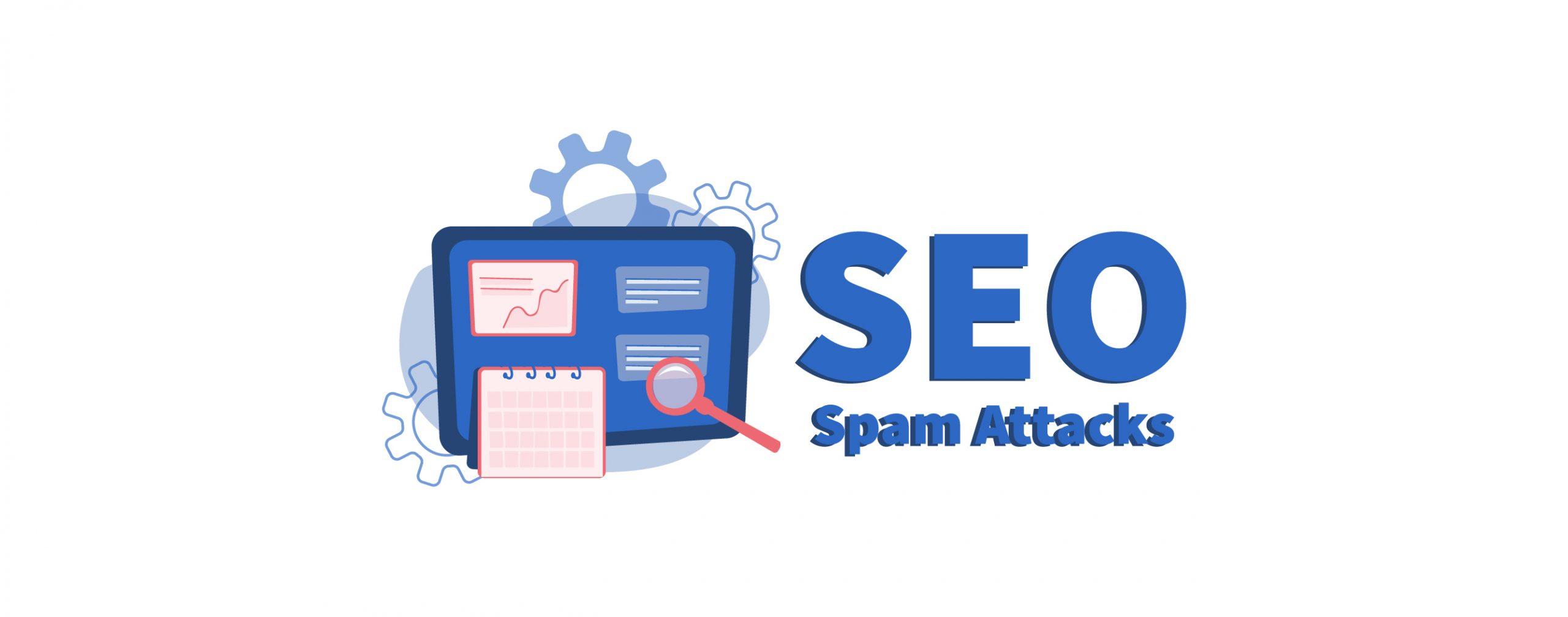 Como eliminar Spam Seo en las paginas web