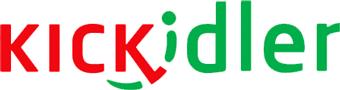 Kickidler Monitorizacion de empleados