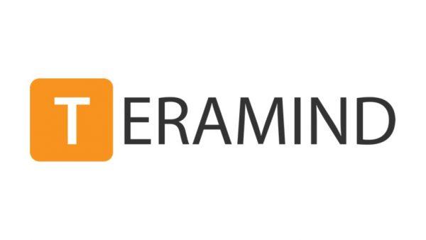 Teramind Software de control de empleados